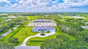 wellington fl equestrian properties u0026 luxury homes