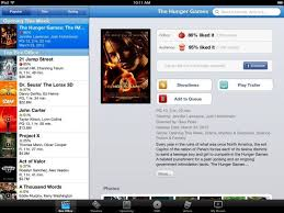 13 apps like movies by flixster in 2017 u2013 top apps like