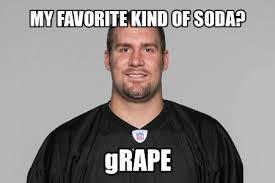 Ben Roethlisberger Meme - grape football nation