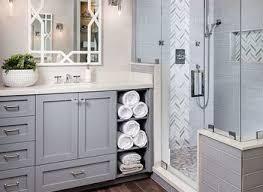 small bathroom tile designs bathroom tile designs realie org
