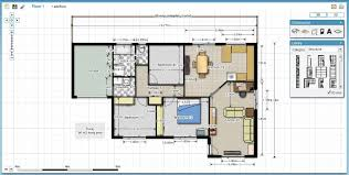 floor plan drawing program house plan vipp
