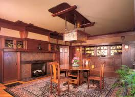 stylist design ideas gamble house interior photographs of the on sumptuous design inspiration gamble house interior 1000 images about proto mcm on pinterest crafts a on