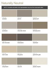 paint colors benjamin moore taupe paints from hirshfield u0027s for