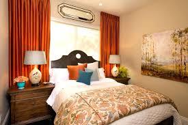 Burnt Orange Curtains Sale Curtains For Bedroom Antarti