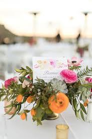 elise and james u0027 frida kahlo inspired wedding