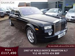 rolls royce cullinan price awesome rolls royce car belongs to which country u2013 super car