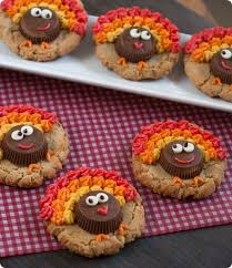 tasty thanksgiving treats recipes on thanksgiving