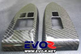 nissan 350z interior parts evo r g35 coupe carbon fiber door switch panels my350z com