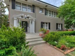 homes for sale in heritage hills mesta park area real estate broker