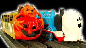 Thomas Tank Engine Halloween Costume 28 Thomas Train Halloween Thomas Tank Engine