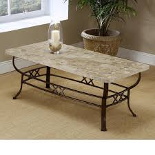 Sofa Table Ideas Stone Coffee Table Ideas Trends Stone Coffee Table U2013 Home Design