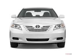 2009 camry toyota 2009 toyota camry prices reviews and pictures u s