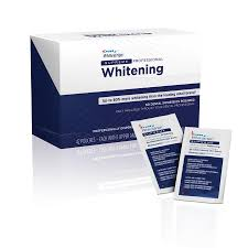 crest supreme whitening strips crest 3d whitestrips supreme professional teeth whitening strips
