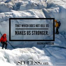 quotes about helping others through hard times 21 motivational quotes about strength success