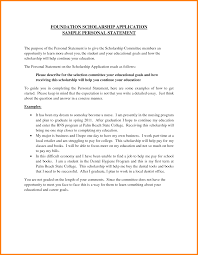 fulbright sample essays 8 example of personal statement for scholarship application example of personal statement for scholarship application personal statement for scholarship sample cqqgf6pt png