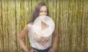 Holly Valance Lap Dance Minneapolis St Paul Mn News And Entertainment Edge
