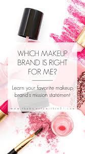 the 25 best makeup courses ideas on pinterest maquiagem makeup