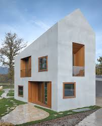 one house gallery of two in one house clavienrossier architectes 11