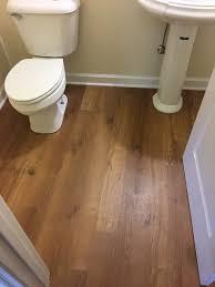 our work verre flooring hardwood floors atlanta ga laminate