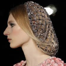 hair nets 6 different ways to wear a hair net with style
