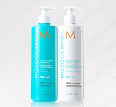 moroccanoil argan oil for hair and body moroccanoil