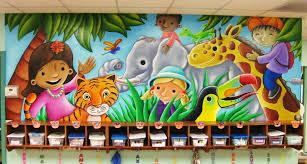 kevin luthardt murals