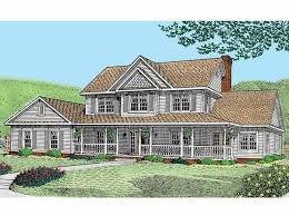 country house designs 16 best house designs images on 2 homes