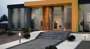 wohncontainer design wohncontainer mieten bürocontainer raumcontainer