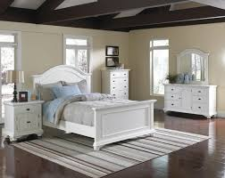 Stylish Bedroom Furniture by Bedroom Awesome Simple Bedroom Set Bedroom Paint Ideas Modern