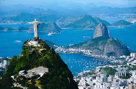 top ten travel destinations travel map travelquaz