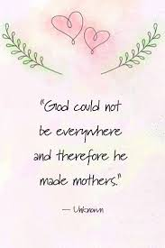 quotes christmas reading best 25 cute mothers day quotes ideas on pinterest happy mother