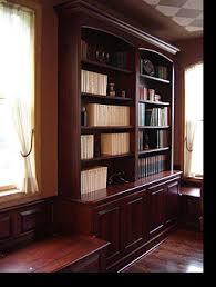 Custom Bookcase Custom Bookcases U0026 Bookshelves