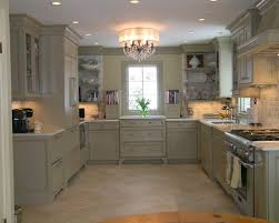 kitchen without island stunning kitchens without islands h16 for small home decoration