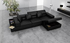 canape dangle cuir canapé d angle offrez vous le salon de vos rêves