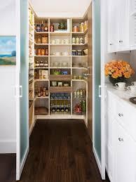 kitchen storage space savers block board stained shelf teak wood