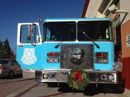 nest home depot black friday 41 best the nest fire truck images on pinterest nests fire