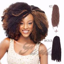 best hair for crochet styles 215 best afro kinky curly images on pinterest braid hair braid