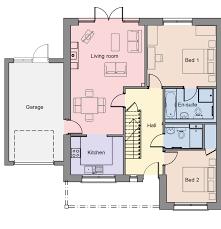 Chalet Designs 100 Chalet Bungalow Floor Plans Uk Craftsman A Designs And