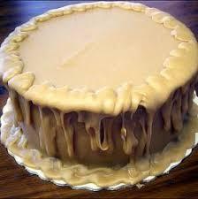 nashville wedding cakes dessert designs leland riggan