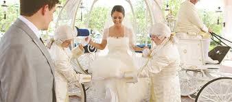 wedding locations disney u0027s fairy tale weddings
