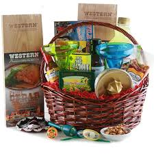 grilling gift basket design it yourself gift baskets review revuezzle