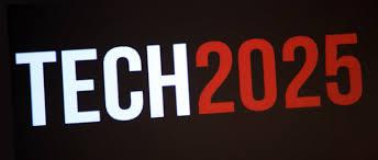 hacking ideas new york hacking ideas for ohio opioid technology challenge techohio