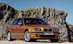 lexus is200 vs bmw 320i bmw 3 series saloon review 1998 2005 parkers