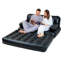 air bed buy air bed online best price in india