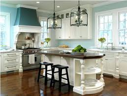 light fixtures for kitchen island lights kitchen island academiapaper com