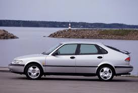 saab 900 convertible 1997 saab 900 pictures history value research news