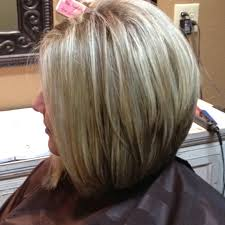 pictures of stacked haircuts back and front 2282 best hair images on pinterest bob hairstyles hair cut and
