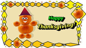 ecards thanksgiving free i am so lucky you are in my life thanksgiving ecard youtube