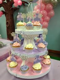 332 Best Sofia The First Images On Pinterest Birthday Ideas