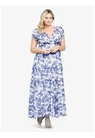 557 best maxi images on pinterest plus size maxi maxis and clothes